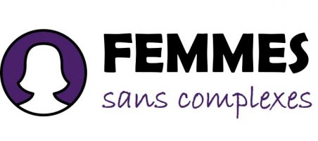 cropped-Logo-Femmes-sans-Complexes.jpg